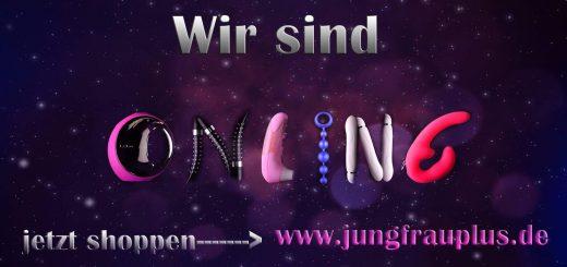 jungfrauplus-blog-endlich-online-foto-docx