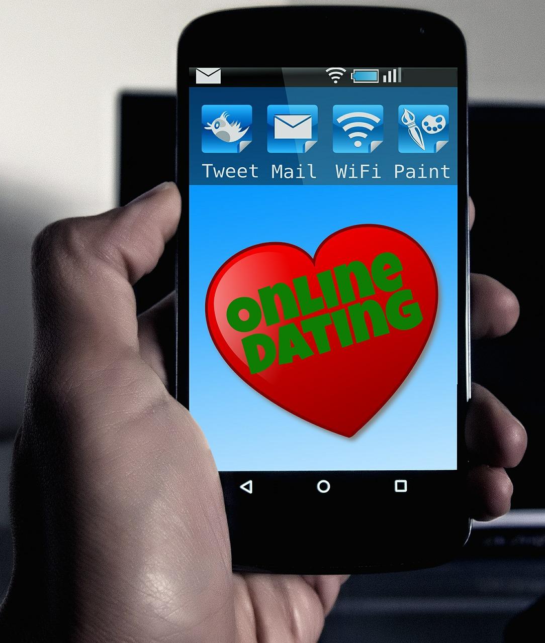 Die digitale Welt der Dating-Haie —————–>