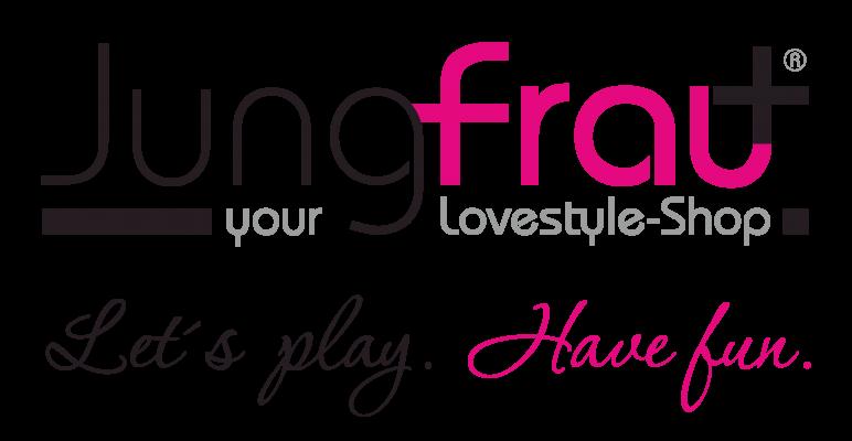 Jungfrau+Logo_2021_Final
